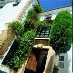 Hotel San Gabriel, Ronda