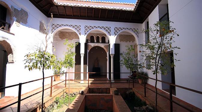 Casa de Gigante - Museum in Ronda