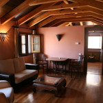 Colegiata self catering apartments - Ronda