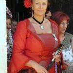 damas-goyesca07