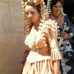damas-goyesca09