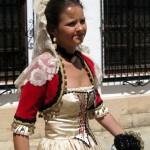 damas-goyesca13