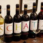 Wines of Ronda Spain