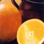 spanish-orange