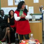 EOI-chirtmas-party11