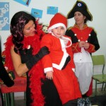 EOI-chirtmas-party12
