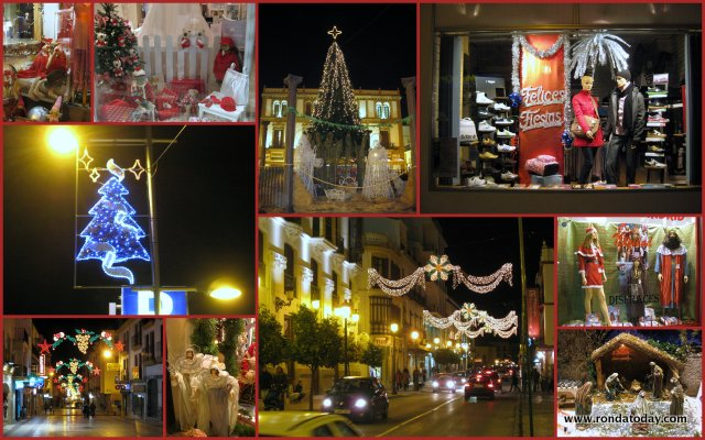 ronda-christmas-lights