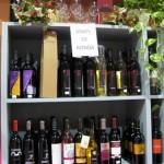 vinos-de-ronda