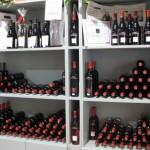 vinos-de-ronda03