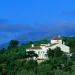 Hotel Fuente la Higuera, Ronda, Andalucia