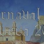 olvera-carnival-2010-intro