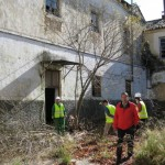 ronda-demolish-barracks11