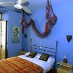 hotel-los-pintores-benaojan04