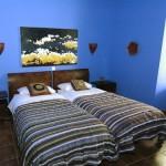 hotel-los-pintores-benaojan05