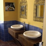 hotel-los-pintores-benaojan06