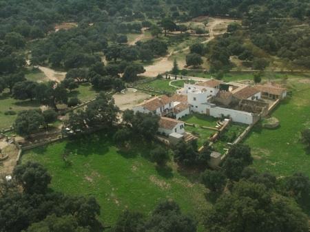 Ronda's La Algaba Prehistoric Center to get Science Center