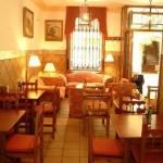 Hotel La Rondeña, Ronda
