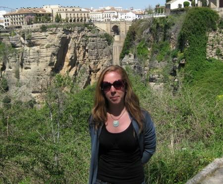 Gemini Courses, Learn English Abroad