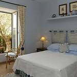 Villa La Cancela Guest Room