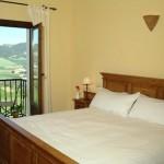 Arriadh Hotel Ronda
