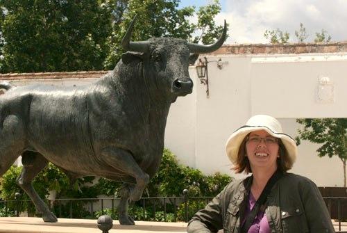Leslie Redhead, Artist