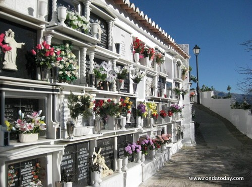 Wills and Inheritance if You Own Spanish Property