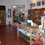 grazalematouristcentre02
