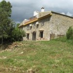 El Galgo Country Inn and Apartments
