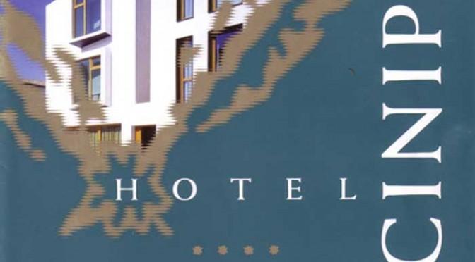 Hotel Acinipo, Ronda ****
