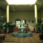 hotel-banu-rabbah-benarraba01