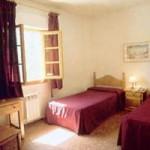 hotel-el-almendral-setenil02