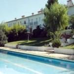 Hotel El Almendral, Setenil