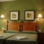 hotel-fuentecilla-algotocin