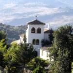 The Grand Casa