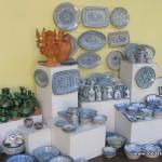 Cordoba Ceramics