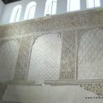 Cordoba's Jewish Temple
