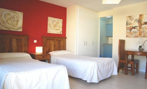 El Faro Inn Hotel Marbella