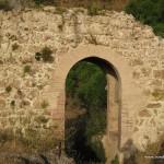 Puerta de los Molinos