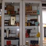 alquimia-products-herbolario-santa-clara-ronda