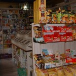 herbolario-santa-clara-ronda.products-food