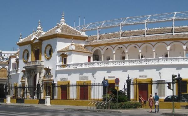 plaza-de-toros-sevilla