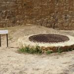 Alcazaba Dungeon