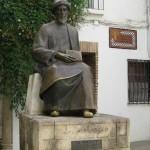 synagogue-cordoba01