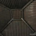 synagogue-cordoba02