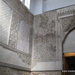 synagogue-cordoba03