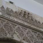 synagogue-cordoba04