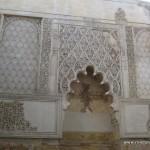 synagogue-cordoba08