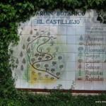 El Bosque Botanical Gardens