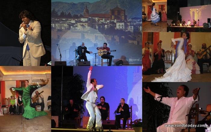 sevillana-flamenco-bolero-ronda