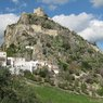 Jewel of the Mountains, Zahara de la Sierra